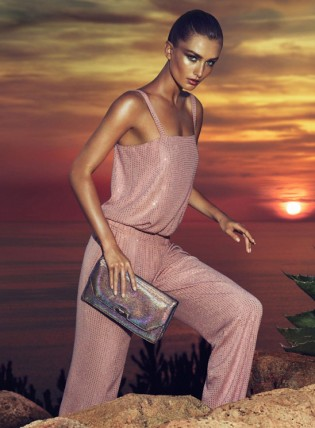 548x745xgucci-resort-2014-1.jpg.pagespeed.ic.N9H8DsqLvu