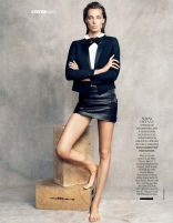 800x1035xdaria-werbowy-pictures8.jpg.pagespeed.ic.0t6DqYWYo2