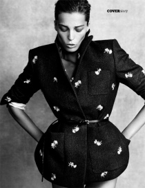 800x1040xdaria-werbowy-pictures13.jpg.pagespeed.ic.cJNJZpZTrS
