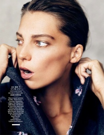 800x1042xdaria-werbowy-pictures12.jpg.pagespeed.ic.nmLtHvbT72