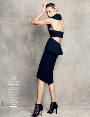 800x1042xdaria-werbowy-pictures6.jpg.pagespeed.ic.WMHOKqORRY