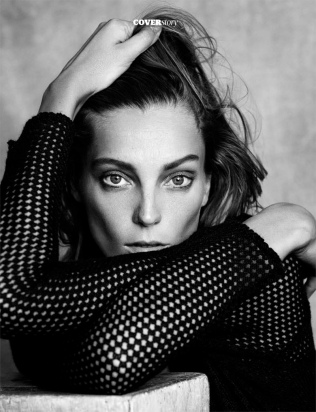 800x1044xdaria-werbowy-pictures5.jpg.pagespeed.ic.r7YLz9XVOK