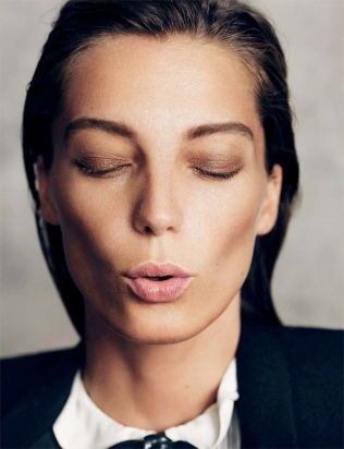 800x1045xdaria-werbowy-pictures9.jpg.pagespeed.ic.6pUa3xTrKW