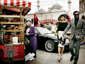 Kate-Moss-Chiwetel-Ejiofor-Vogue-US-December-2013-003