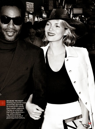 Kate-Moss-Chiwetel-Ejiofor-Vogue-US-December-2013-005