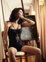 800x1067xbianca-lingerie-shoot1.jpg.pagespeed.ic.nHyHVW982l