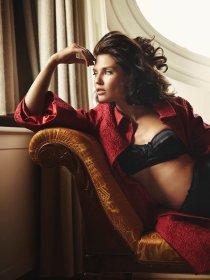 800x1067xbianca-lingerie-shoot6.jpg.pagespeed.ic.CUcedD0r4U