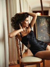 800x1067xbianca-lingerie-shoot8.jpg.pagespeed.ic.sNX5mrkPr7