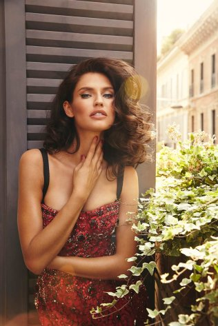 800x1200xbianca-lingerie-shoot2.jpg.pagespeed.ic.pJgqFtlG6K