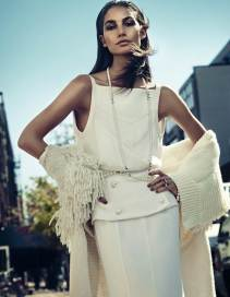 900x1164xLily-Aldridge-Elle-Korea-5.jpg.pagespeed.ic.VVq4lS8zS1