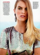 9fb9c4465461051e_fashion_scans_remastered-mirte_maas-allure_usa-december_2013-scanned_by_vampirehorde-hq-3.preview_tall