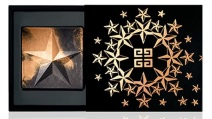 Ondulation d' Or Givenchy