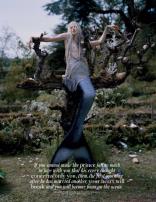 Kristen-McMenamy-by-Tim-Walker-for-W-Far-Far-From-Land-3