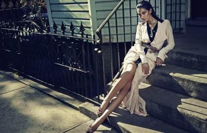 Lily-Aldridge-Elle-Korea-3