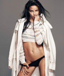 800x957xadriana-lima-photo-shoot-10.jpg.pagespeed.ic.QfE1PF81T3