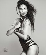 800x957xadriana-lima-photo-shoot-3.jpg.pagespeed.ic.qRapXyMRo5