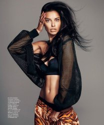 800x957xadriana-lima-photo-shoot-9.jpg.pagespeed.ic.kzXymlAGKW