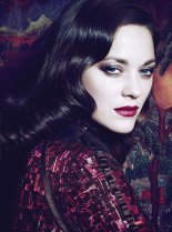 741x1000xmarion-cotillard-interview1.jpg.pagespeed.ic.BbebOx3mUq