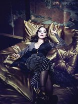 749x1000xmarion-cotillard-interview4.jpg.pagespeed.ic.YUCbOT0kvr