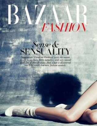 9f6664c92dabce2f_Harper_s_Bazaar_Malaysia_-_February_2014_dragged_1.jpg.preview_tall