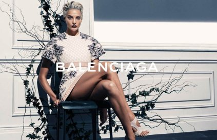 campaigns_2014_balenciaga_spring_summer_2014_photo_steven_klein_jan_17_02