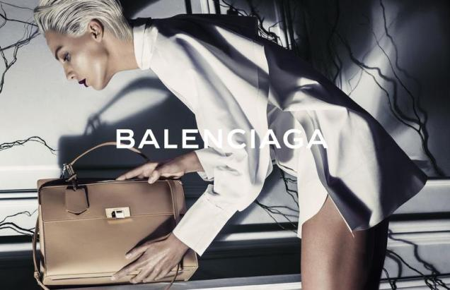 campaigns_2014_balenciaga_spring_summer_2014_photo_steven_klein_jan_17_04