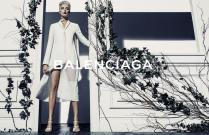 campaigns_2014_balenciaga_spring_summer_2014_photo_steven_klein_jan_17_05