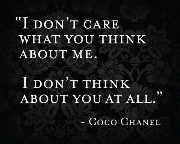 coco-chanel-girl-lol-quote-quotes-Favim.com-330373