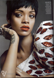 Rihanna-By-David-Sims-For-Vogue-US-March-2014-5