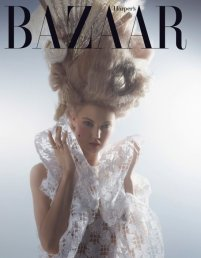 0a7071816dd7b0ec_Harper_s_Bazaar_USA_2014-04-227.jpg.preview_tall