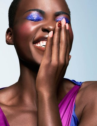 775x1000xlupita-nyongo-makeup3.jpg.pagespeed.ic.zy4kuHMG2L