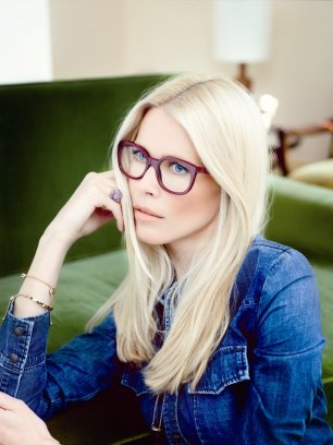 800x1067xclaudia-schiffer-rodenstock2.jpg.pagespeed.ic.HZQVGXPWjx