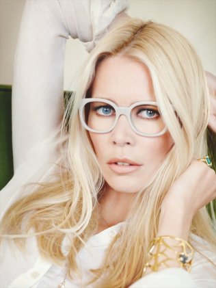 800x1068xclaudia-schiffer-rodenstock4.jpg.pagespeed.ic.C1Gn1tVBLN