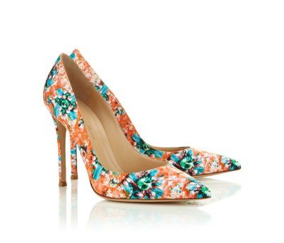 93446-9052-mary-katrantzou-gianvito-rossi-9