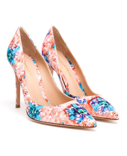 93450-mary-katrantzou-gianvito-rossi-digital-embellishment-printed-satin-pumps-2