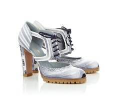 93452-Mary-Katrantzou-x-Gianvito-Rossi-Footwear-Collaboration-7
