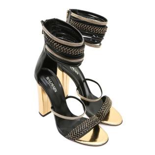 balmain-spring-summer-2014-shoes1