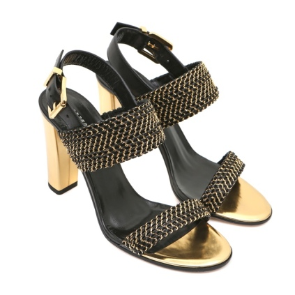 balmain-spring-summer-2014-shoes11
