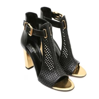 balmain-spring-summer-2014-shoes4