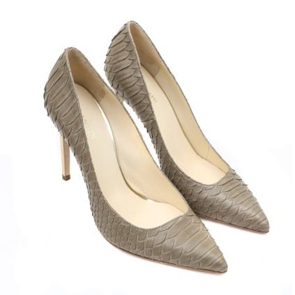 balmain-spring-summer-2014-shoes8