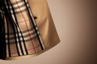 Burberry-Heritage-Trench-Coat-Collection-08-630x420