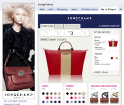 Longchamp-App-Pliage-Custom-550x467
