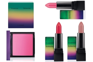 mac-proenza-schouler-cosmetic-collection-fb-2