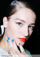 orange-lips-makeup-ss-2014-2