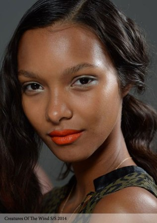 orange-lips-makeup-ss-2014-6