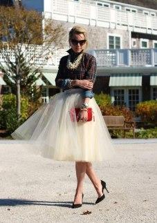 tulle-skirt-style-12
