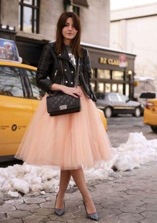 tulle-skirt-style-5