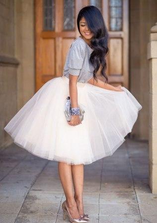 tulle-skirt-style-7