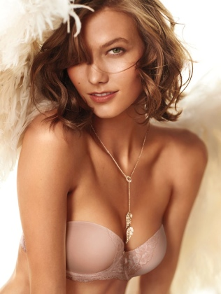 karlie-vs-angel-heavenly-scent3