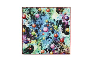 louis-vuitton-artist-scarves-inti-kenny-scharf-andre-3-630x419